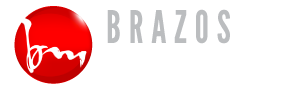 Brazos Multimedia